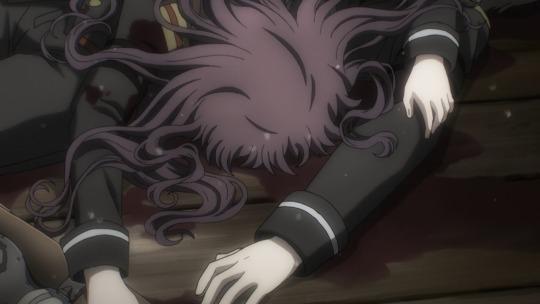 Nejimaki Seirei Senki Tenkyou No Alderamin Episode 8 Discussion