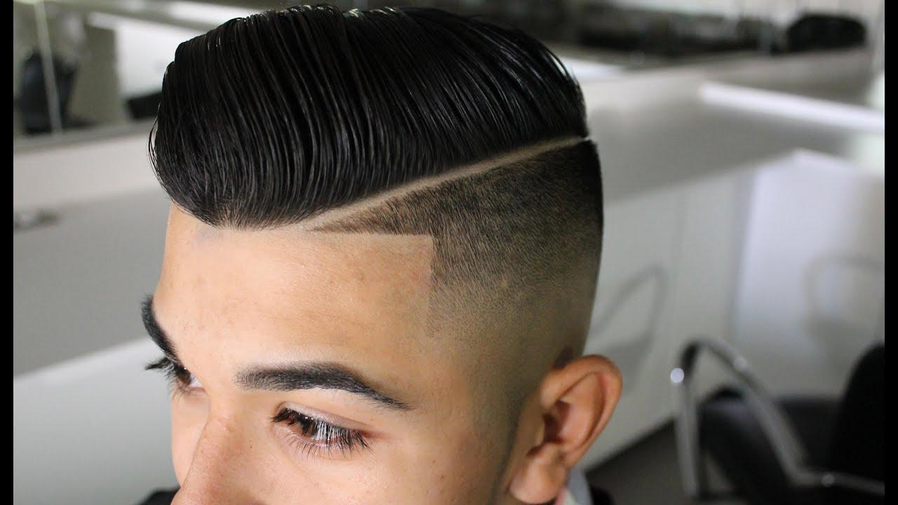 Haircut Thread Forums Myanimelist