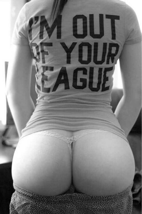 Shirt Says It