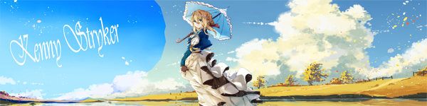 Upcoming Dubbed Anime - Forums - MyAnimeList net