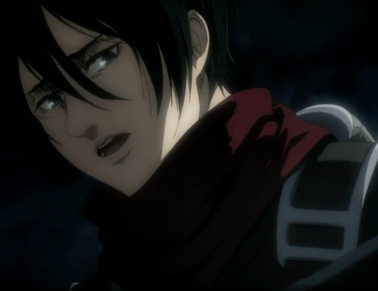 Featured image of post Attack On Titan Final Season Ep 65