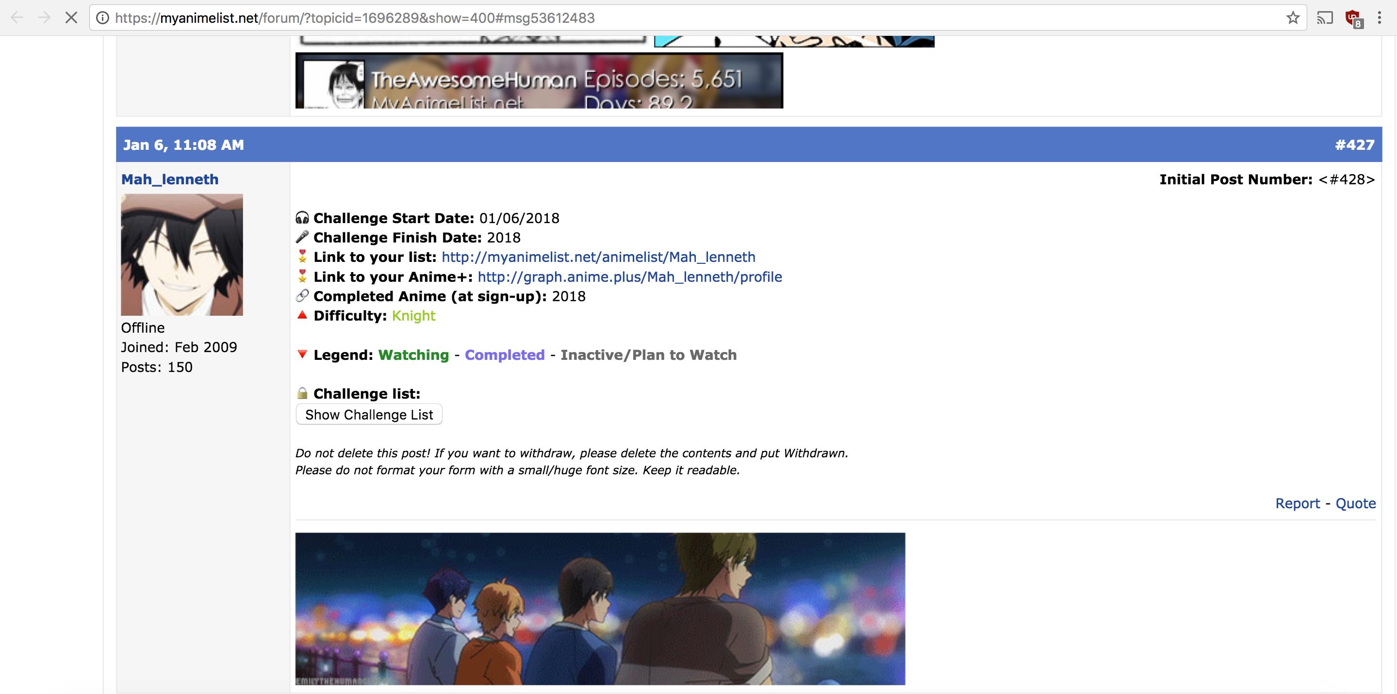 Sakigake instituto cromartie online dating