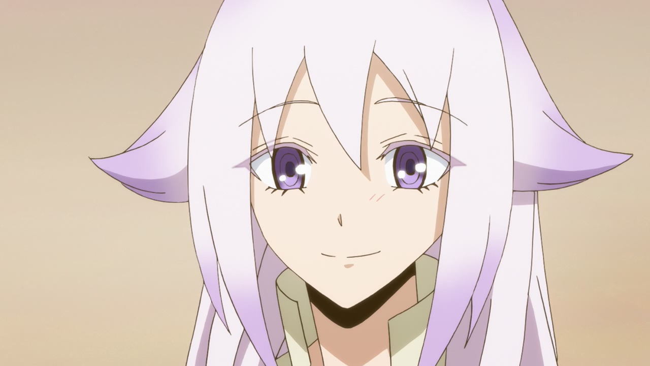 Miira No Kaikata Episode 3 Discussion Forums Myanimelist Net Instead, the show draws more from animal. miira no kaikata episode 3 discussion