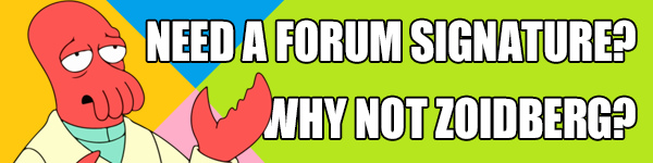 Image result for meme signature for forum