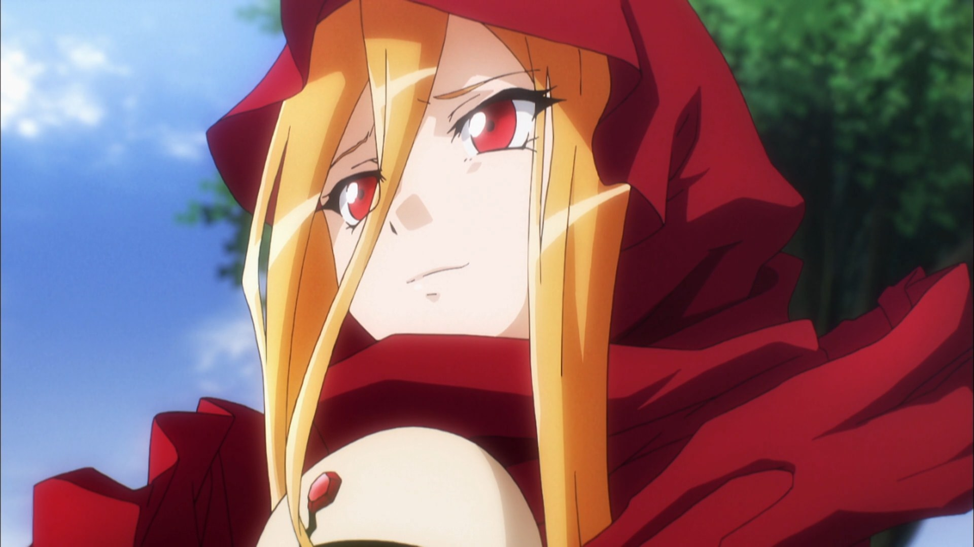 Overlord II Episode 13 Discussion - Forums - MyAnimeList net