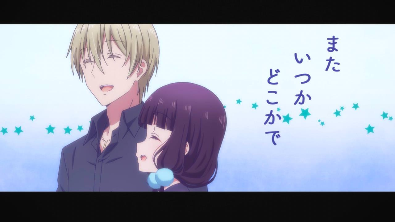 Blend S Episode 12 Discussion 40 Forums Myanimelist Net