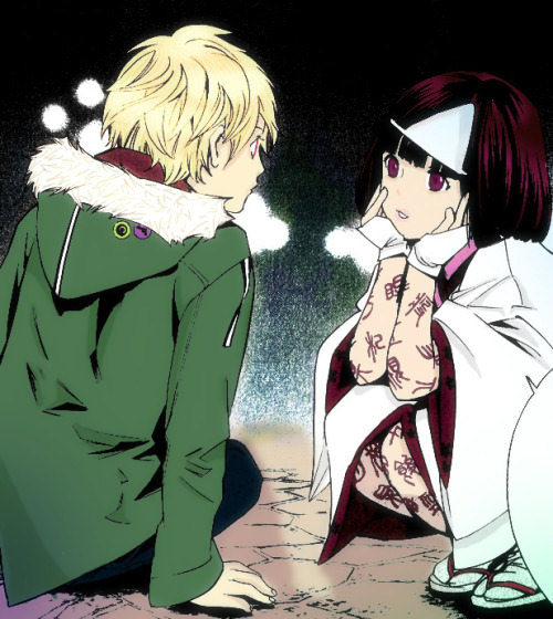 Noragami Chapter 74 Discussion Forums Myanimelistnet