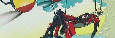 What anime doesn't deserve its OP? - Forums - MyAnimeList net