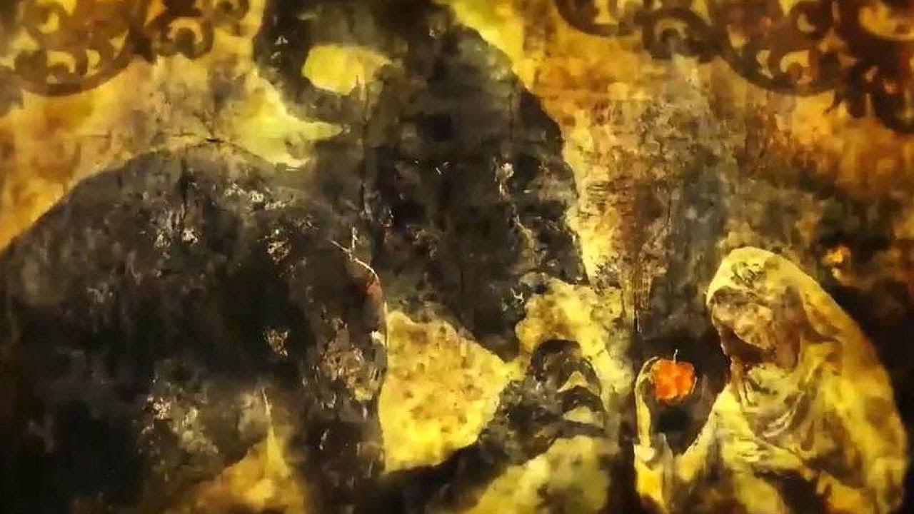 Basement Reveals Summarized Attack On Titan Episodes 57 58 Forums Myanimelist Net