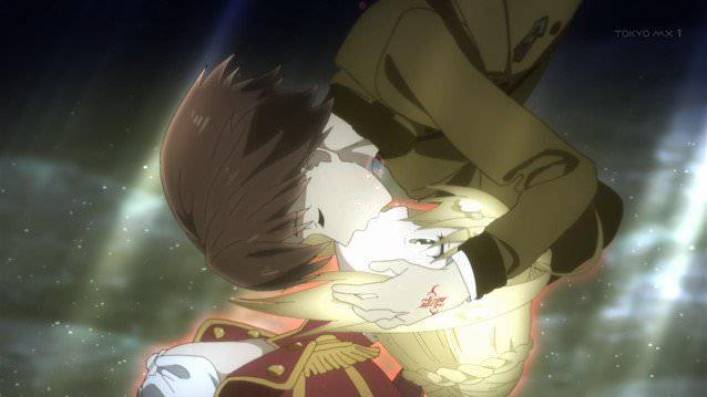 Fate/Extra Last Encore Episode 3 Discussion - Forums - MyAnimeList.net