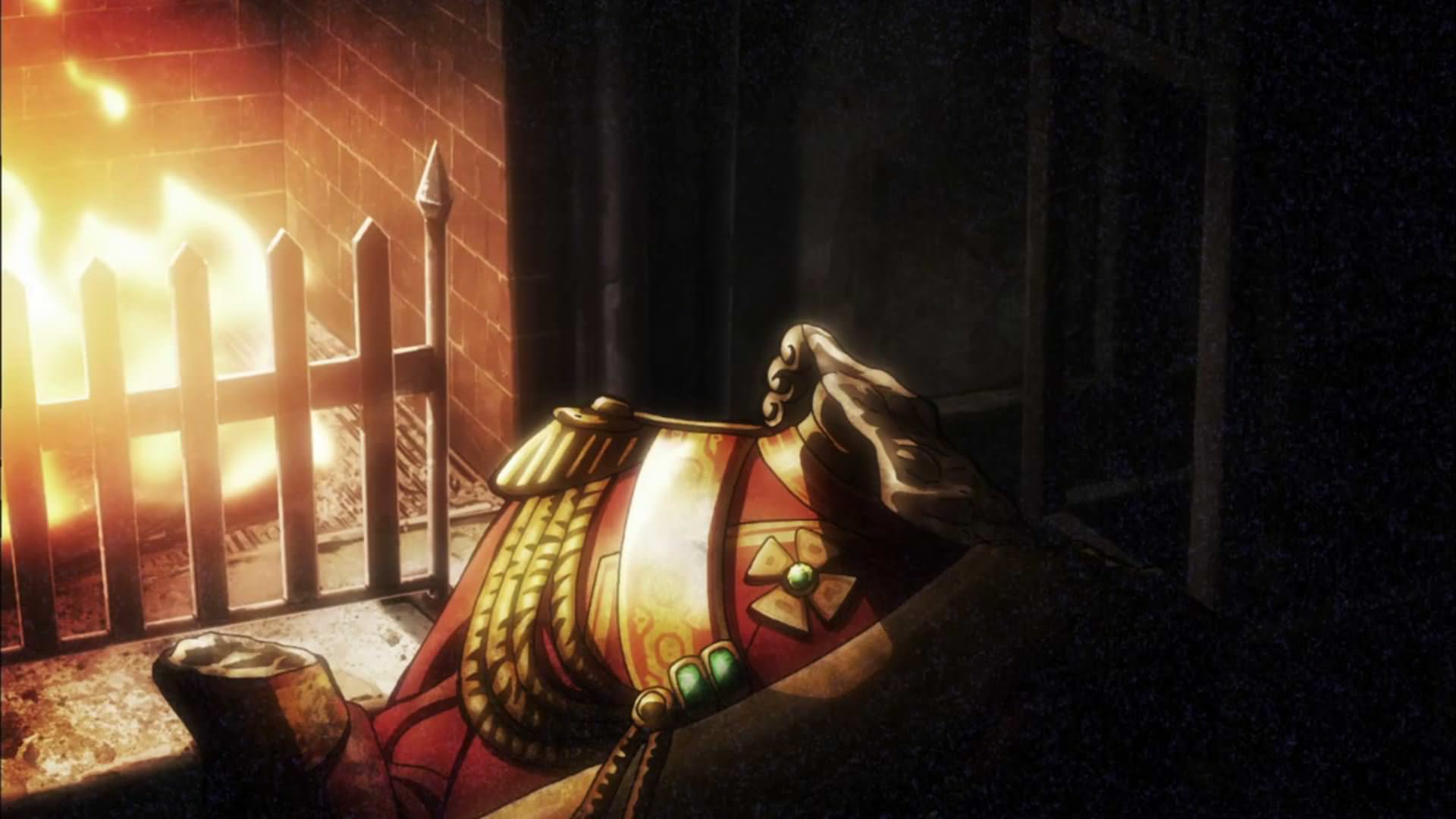 Time Travel Theory In Attack On Titan Forums Myanimelist Net