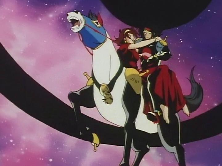 Fuunsaiki Mobile Fighter G Gundam