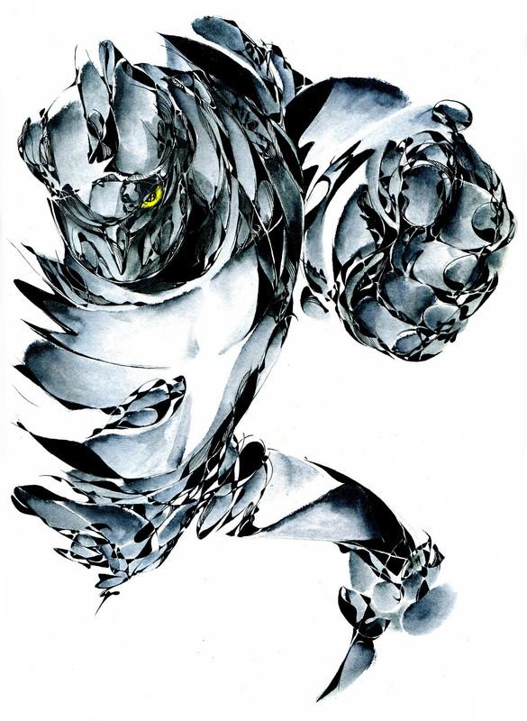 mazinger z mazinger z minerva x mazinger z venus a mazinger z aphrodite a great mazinger mazinkaiser getter robo shin getter robo
