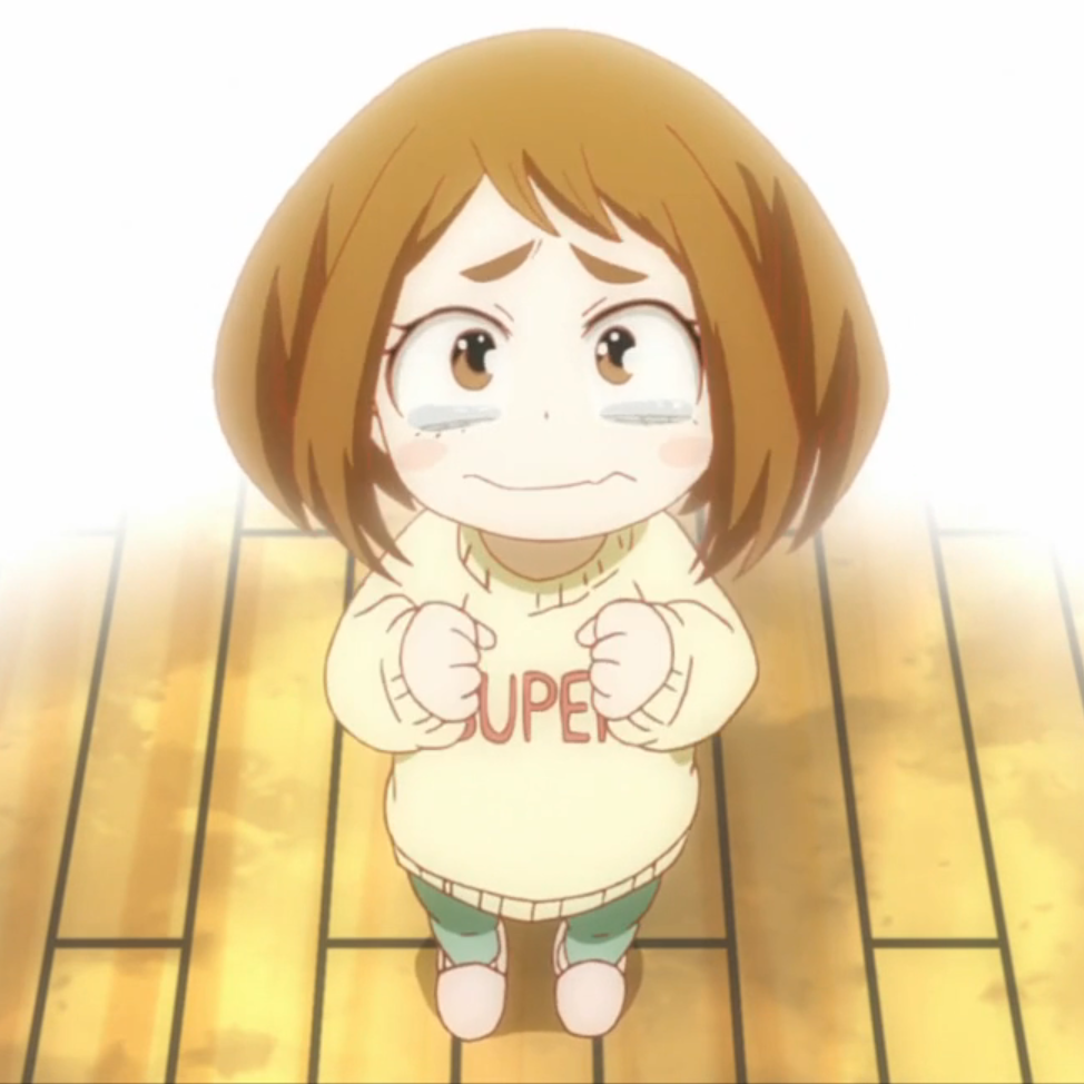 Boku no yayoi san 3