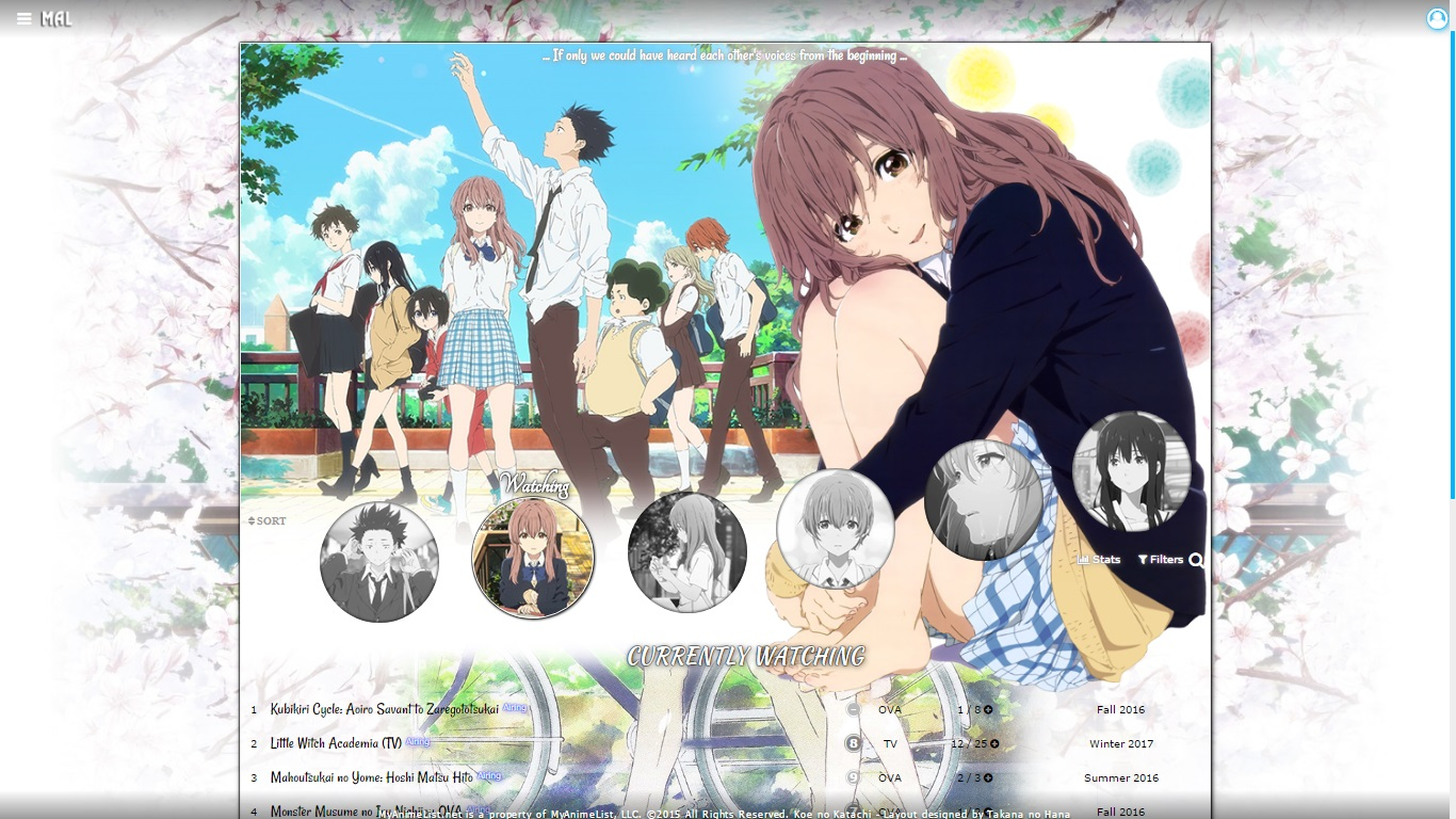 CSS Modern ShelterStyle By Takana Koe No Katachi Layout 09 04