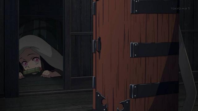 Kimetsu no Yaiba Episode 6 Discussion - Forums - MyAnimeList net