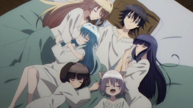 Tensei shitara Slime Datta Ken Episode 23 Discussion (100