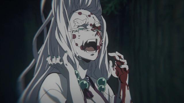 Kimetsu no Yaiba Episode 16 Discussion - Forums
