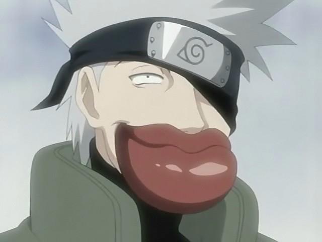 Naruto: Shippuuden Episode 469 Discussion - Forums - MyAnimeList net
