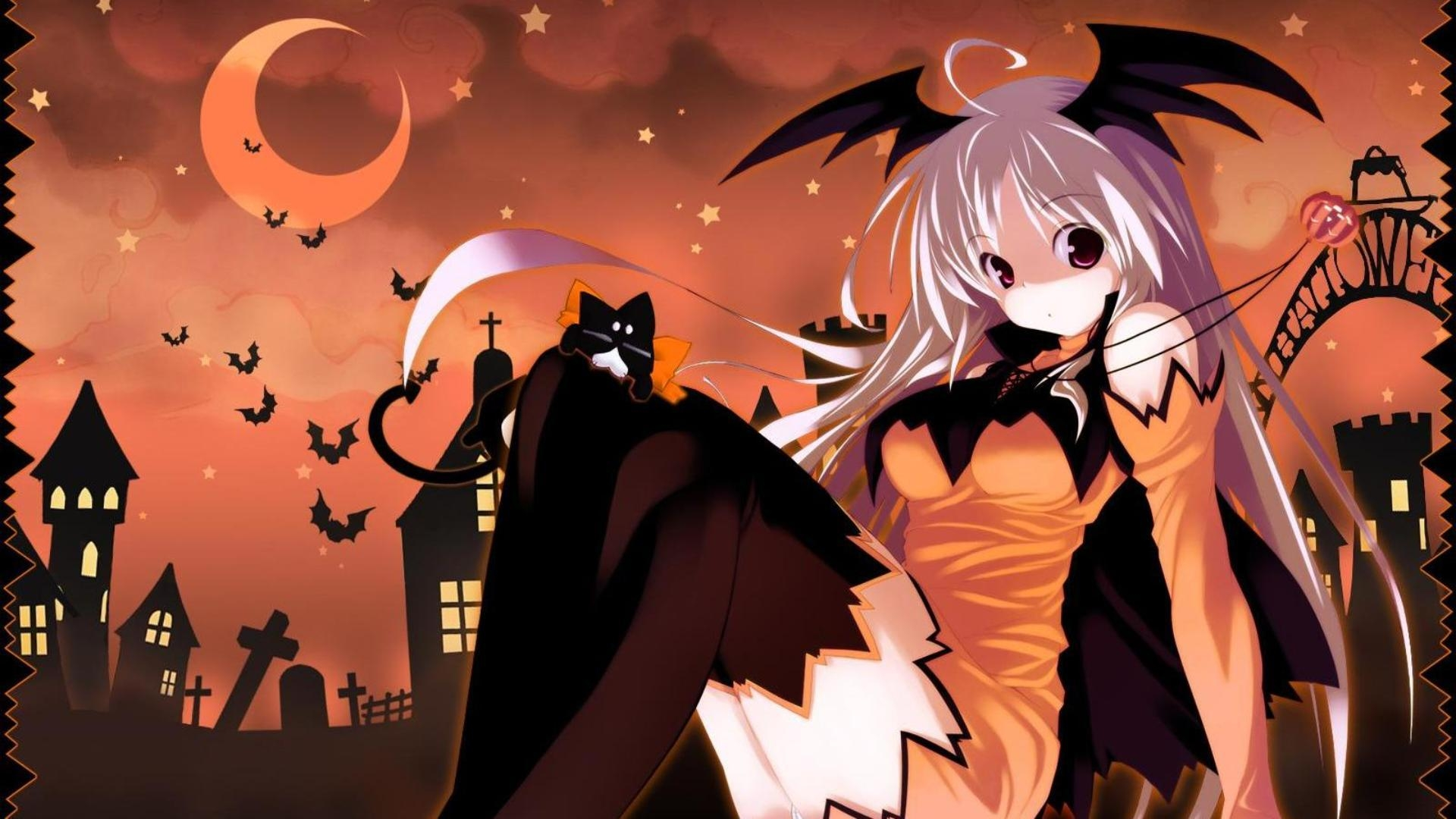 Do You Have An Anime Wallpaper Phone Pc  Forums Myanimelist Net
