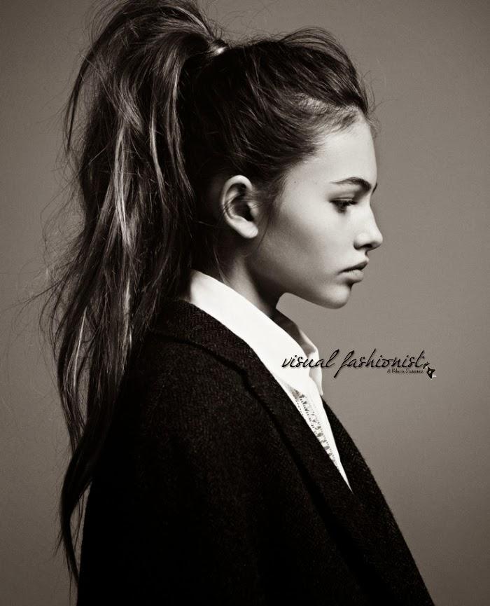 Hairstyles 140 Forums Myanimelist Net