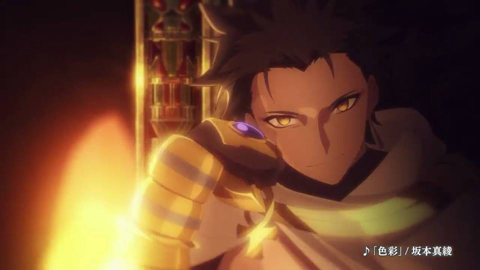 Re Zero Kara Hajimeru Isekai Seikatsu Episode 15 Discussion 990 Forums Myanimelist Net
