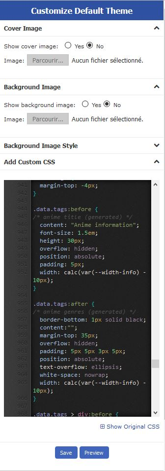 Download 43+ Background Cover Css Terbaik