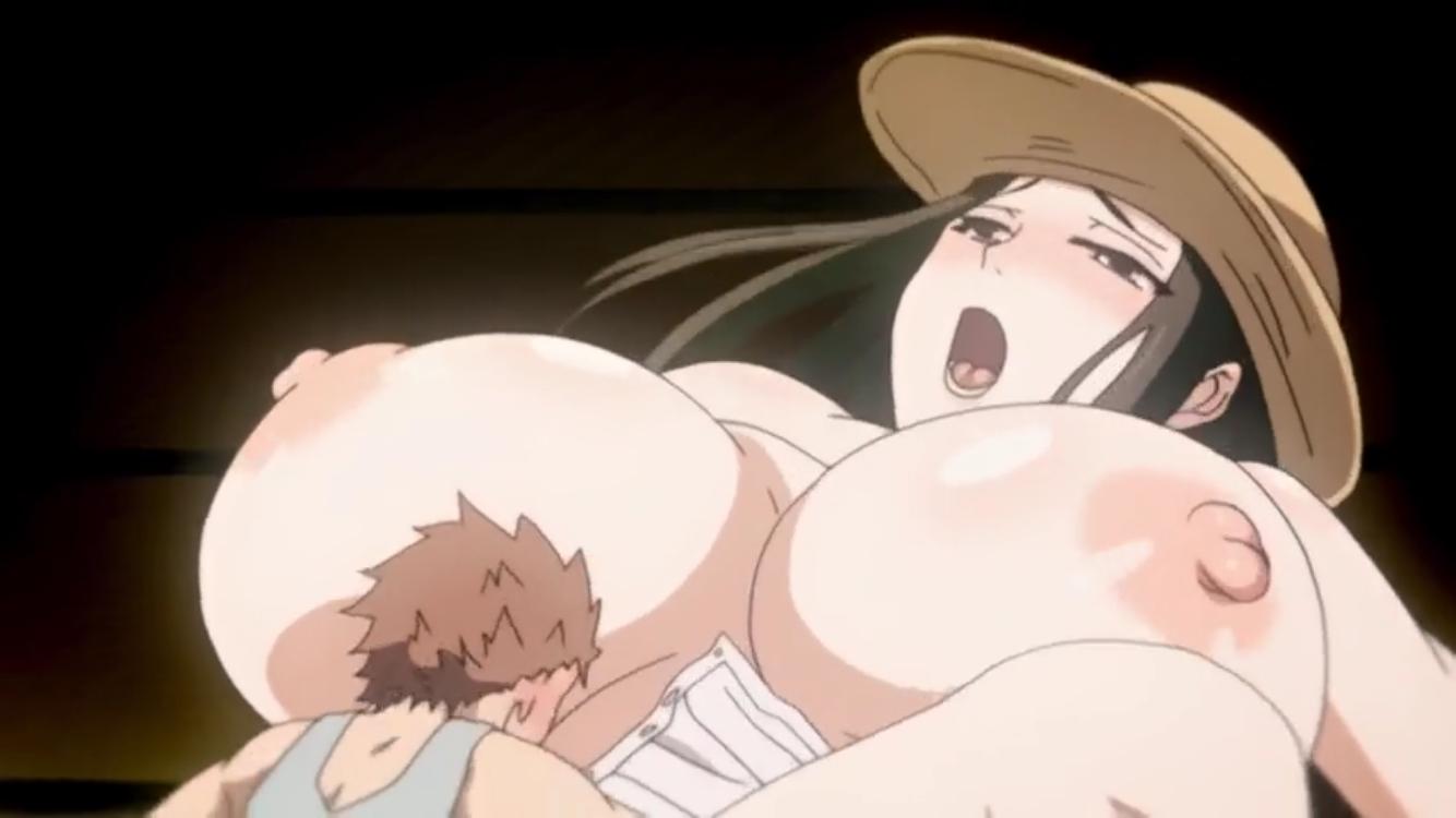 Amateur anal masturbation porn