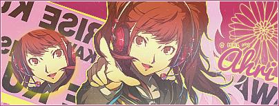 Aki Sora vol.1~6 Complete set JAPAN Masahiro Itosugi manga LOT