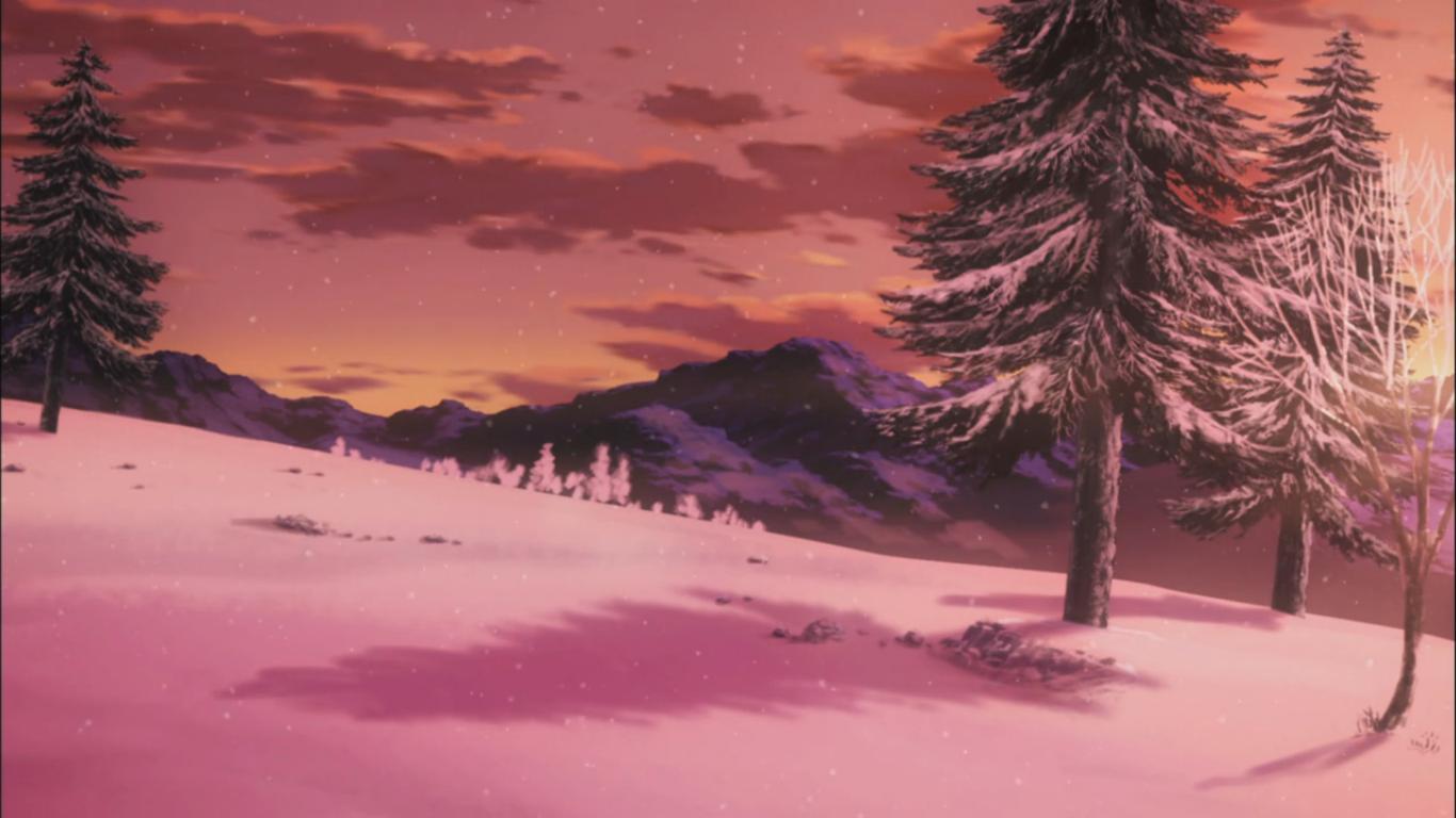Do You Have An Anime Wallpaper 60 Forums Myanimelist Net