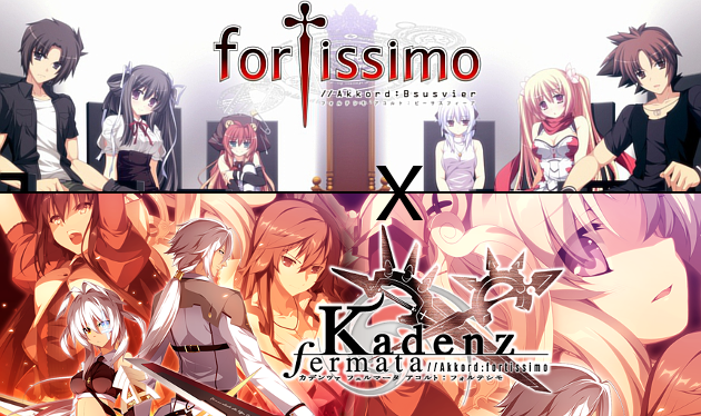 fortissimo akkord bsusvier english