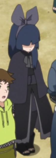 Boruto: Naruto Next Generations Episode 1 Discussion - Forums