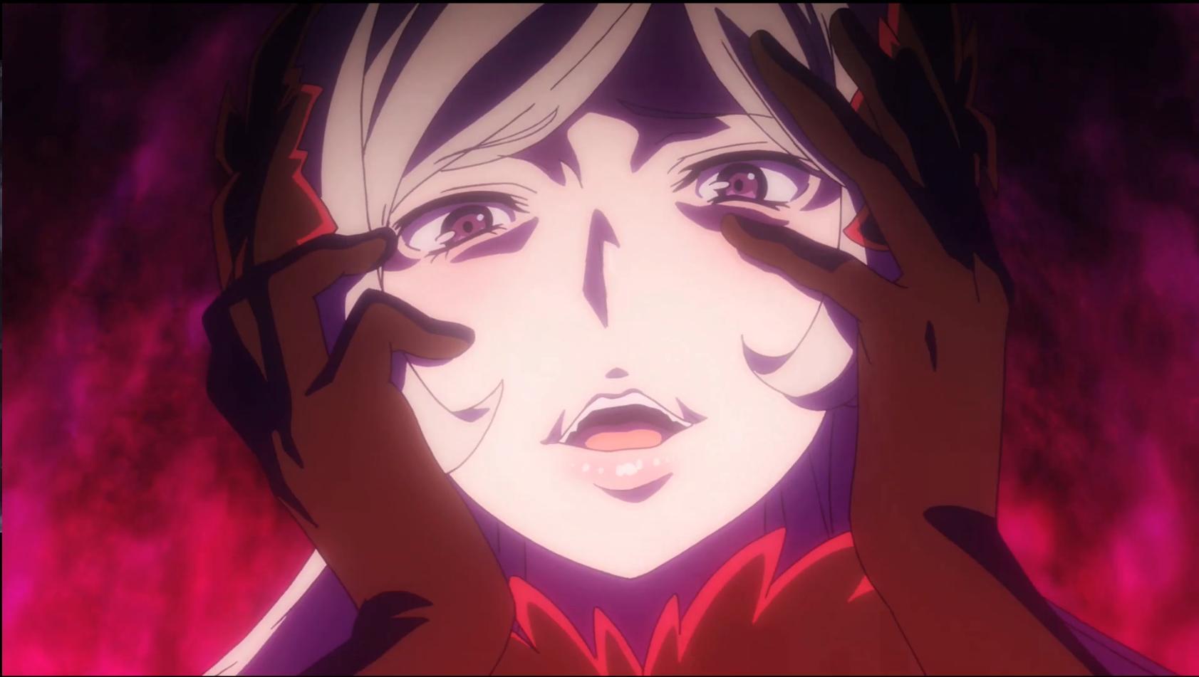 Dungeon ni Deai wo Motomeru no wa Machigatteiru Darou ka Episode 8