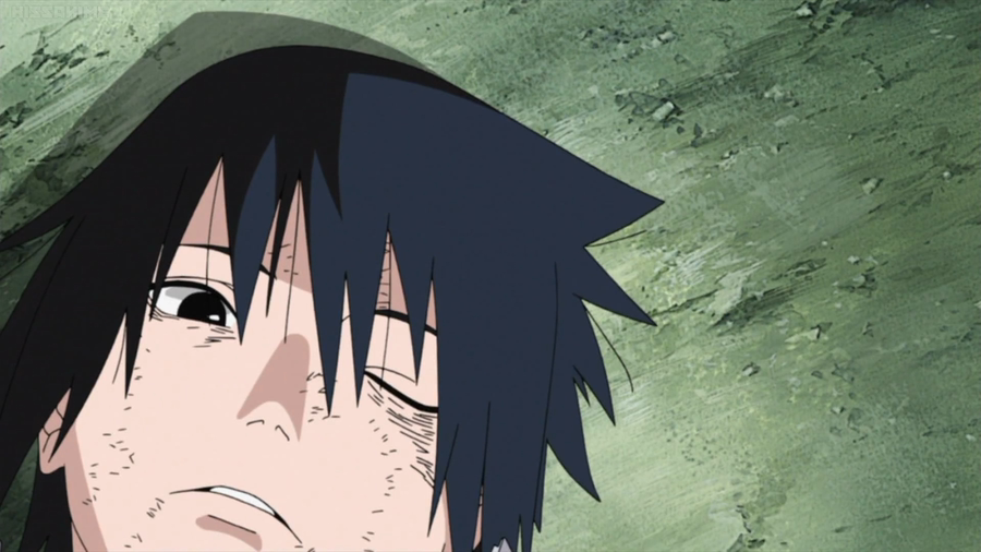 Naruto: Shippuuden Episode 479 Discussion (60 - ) - Forums