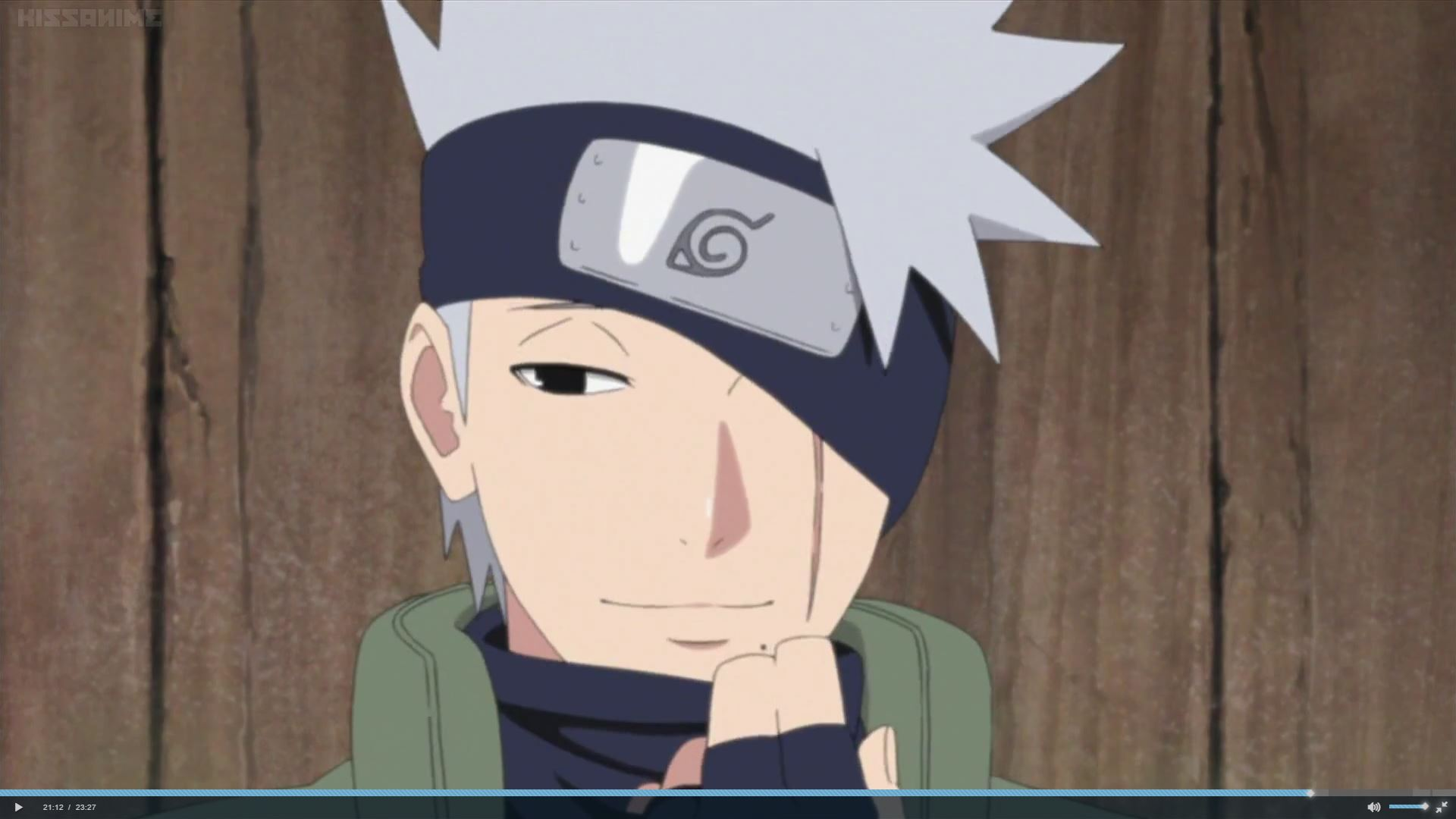 Naruto: Shippuuden Episode 469 Discussion - Forums