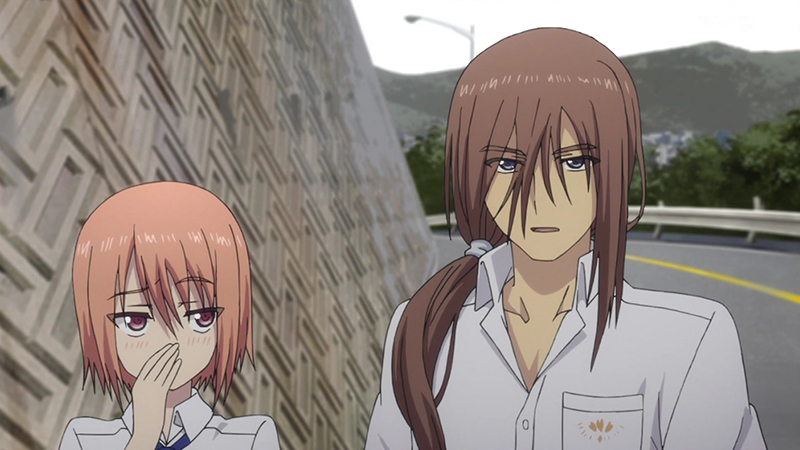 Was A Good Episode Many Things Were Clarified Whenever You Try To Change The Past Something Bad Happens In Future