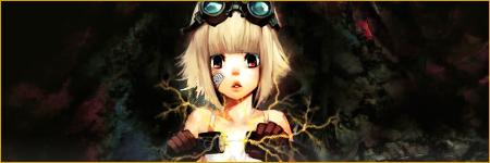 Golden Time Season2? - Forums - MyAnimeList net