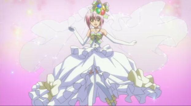 Madobe Nanami no Windows 7 de PC Jisaku Ouen Commercial!! Episode