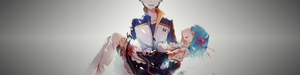 Re Zero Starting Life In Another World Memory Snow Release Date Title And More Forums Myanimelist Net