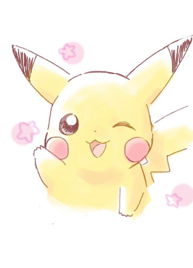 Game Count To 1000 With A Cute Pokemon Pic Forums Myanimelist Net