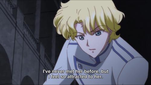 Anime With Blonde Guy As Main Villain Main Antagonist Forums Myanimelist Net